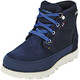 Viking Maur GTX Shoes Junior Navy/Green